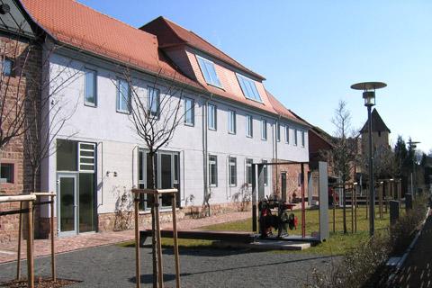 Wörth_Gemeindehaus_Ans-Hofs_480x320
